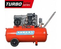 Aurora STORM-100 TURBO active series