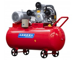 Aurora Tornado-275