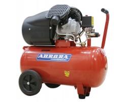 Aurora GALE-50