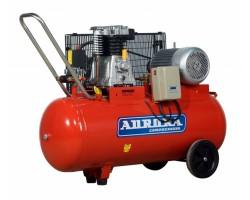 Aurora Tornado-100
