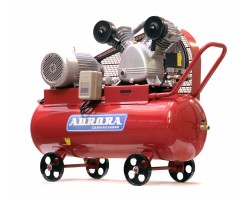 Aurora Tornado-110