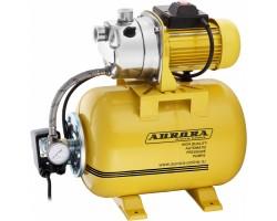 Aurora AGP 1200-25 INOX