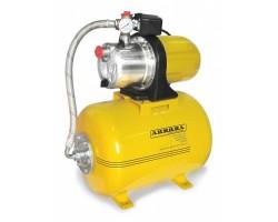 Aurora AGP 1500-50 INOX-4P