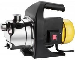 Aurora AGP 800 INOX