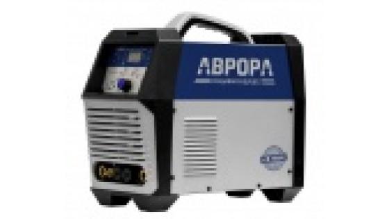 Аппарат аргонодуговой сварки АВРОРА Система 200 AC/DC ПУЛЬС. Новости с конвейера