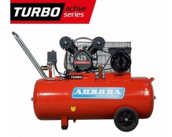 Aurora CYCLON-100 TURBO active series