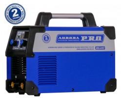 AuroraPRO INTER 200 TUBE (MOSFET)