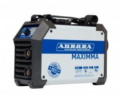 Aurora MAXIMMA 1800