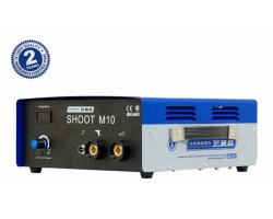 AuroraPRO SHOOT M10