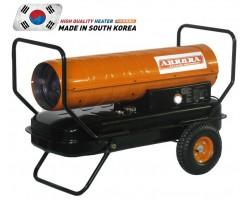 Aurora TK-30000